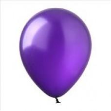 П 12 пастель тёмно-фиолетовый